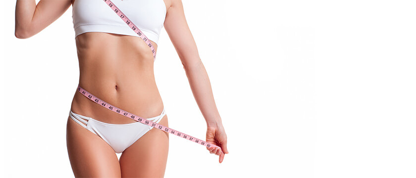 Mini tummy tuck: How is it different?