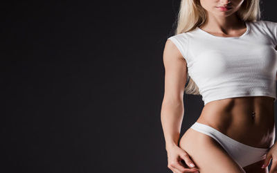 Abdominoplasty and lipectomy: All you need to know