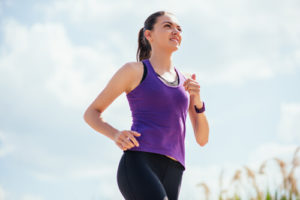 tummy tuck restrictions and limitations